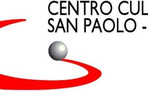 Firenze. Terzo incontro per i Lunedì di San Palo