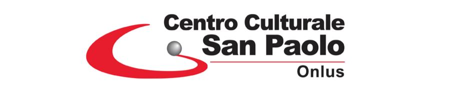 Centro Culturale San Paolo – Onlus