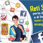 zc_reti_sociali_evangelizzazione_paoline_2013