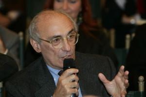 """Premio AILA """"Progetto Donna"""""""