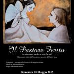 Il-Pastore-Ferito-10-maggio