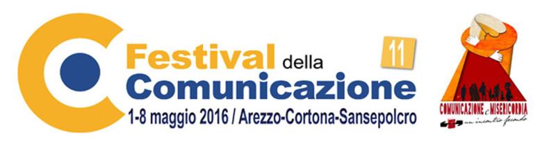 Settimana della Comunicazione